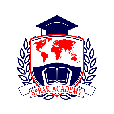 Speak Academy